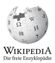 Wikipedia and Science – A HealthySymbiosis?