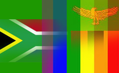 And God forbids… Religion, Prejudices and LGBT Rights in SouthernAfrica