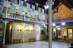District Six Museum 2