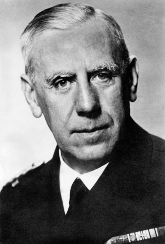 Admiral Wilhelm Canaris 1940. Source: Bundesarchiv, Bild 146-1979-013-43 / CC-BY-SA
