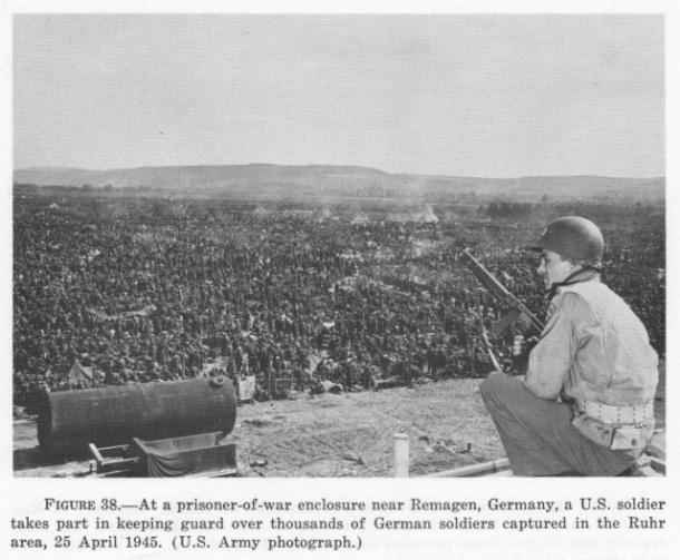 Source: http://history.amedd.army.mil/booksdocs/wwii/EPWs/EPWs.htm